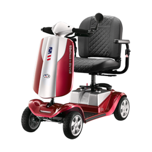 Stars N Stripes Lite Scooter